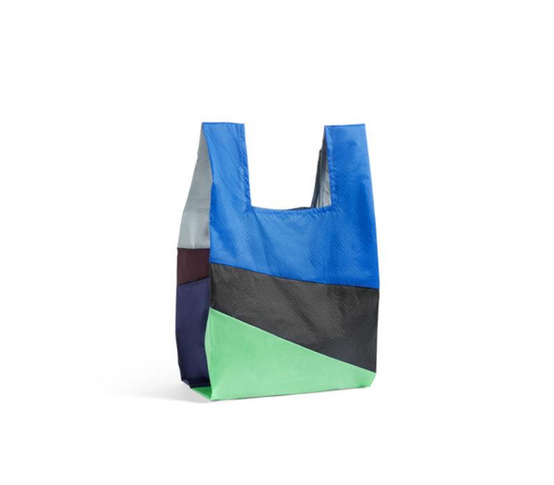 Six-colour Bag