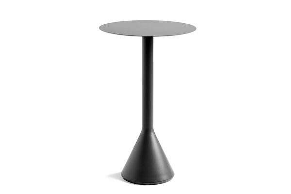 Palissade Cone Table High-3