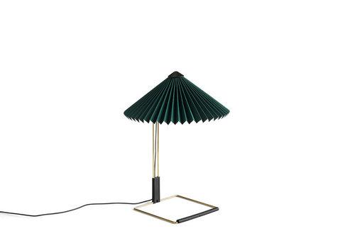 HAY Matin Table Lamp