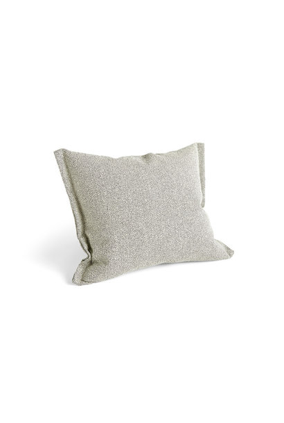 Plica Sprinkle Cushion