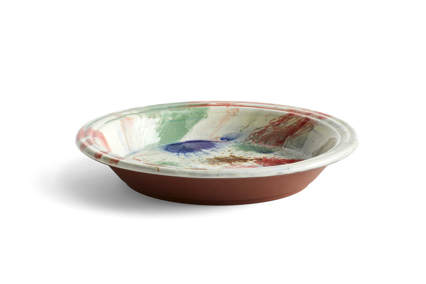 Swirl Bowl-4