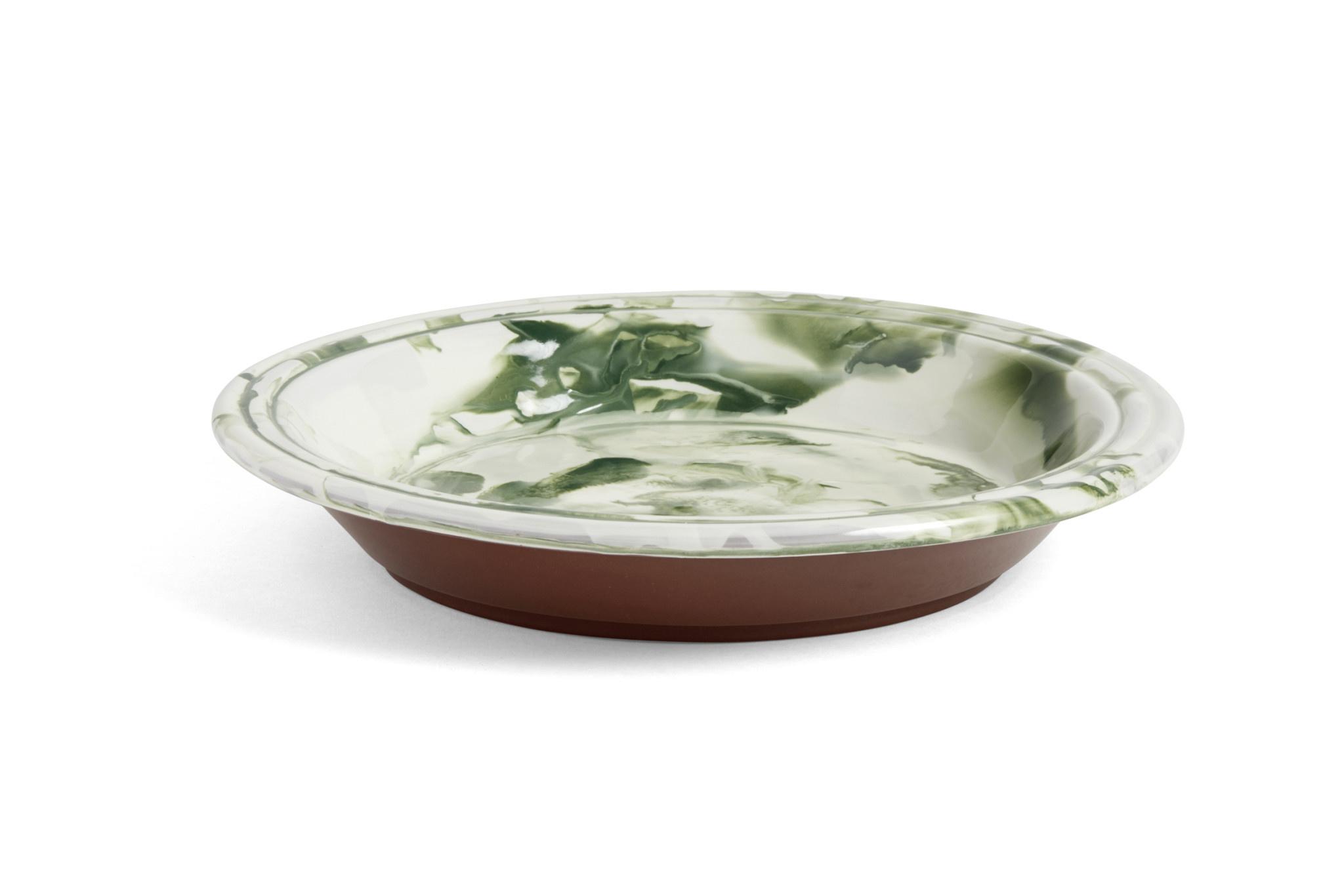 Swirl Bowl-1