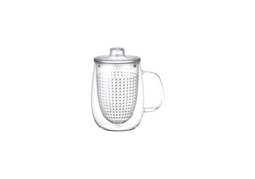 Kinto Unimug - Clear - Large