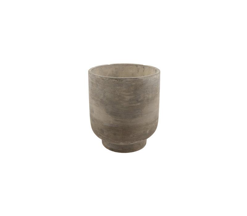 TALE - Pot