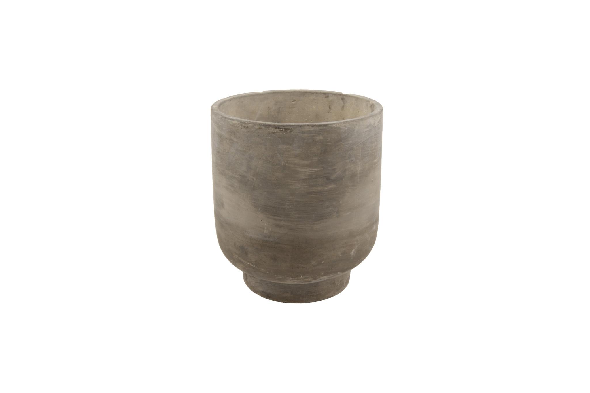 TALE - Pot-1