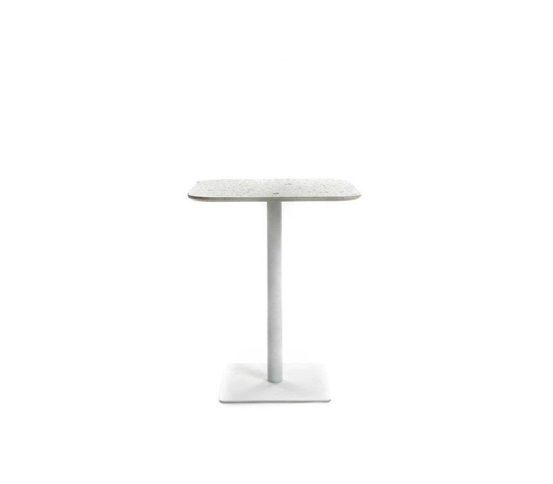 Terrazzo Table Square
