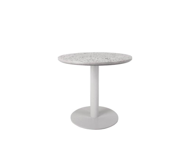 Terrazzo Table Round