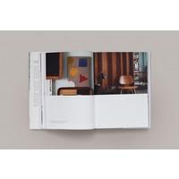 Kinfolk Home, Interiors for Slow Living