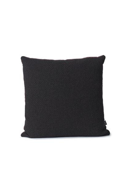 Moodify Cushion