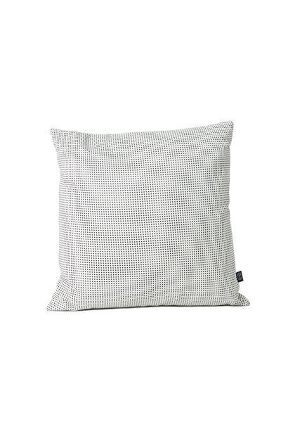Sprinkle Cushion