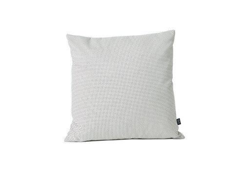 Warm Nordic Sprinkle Cushion