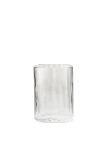 Arctic Vase