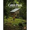 Penguin Random House UK Cabin Porn