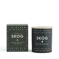 Scented Candles - Skandinavisk