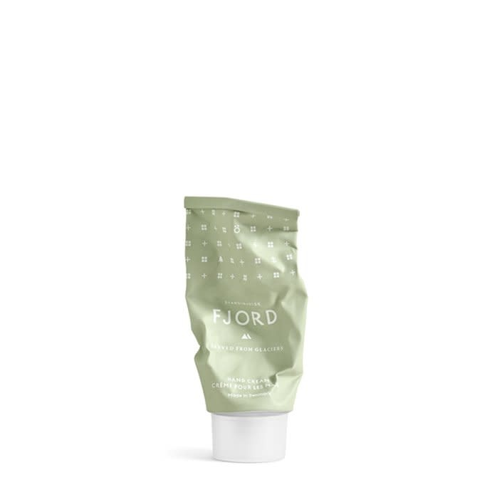 Hand Cream - Skandinavisk-1