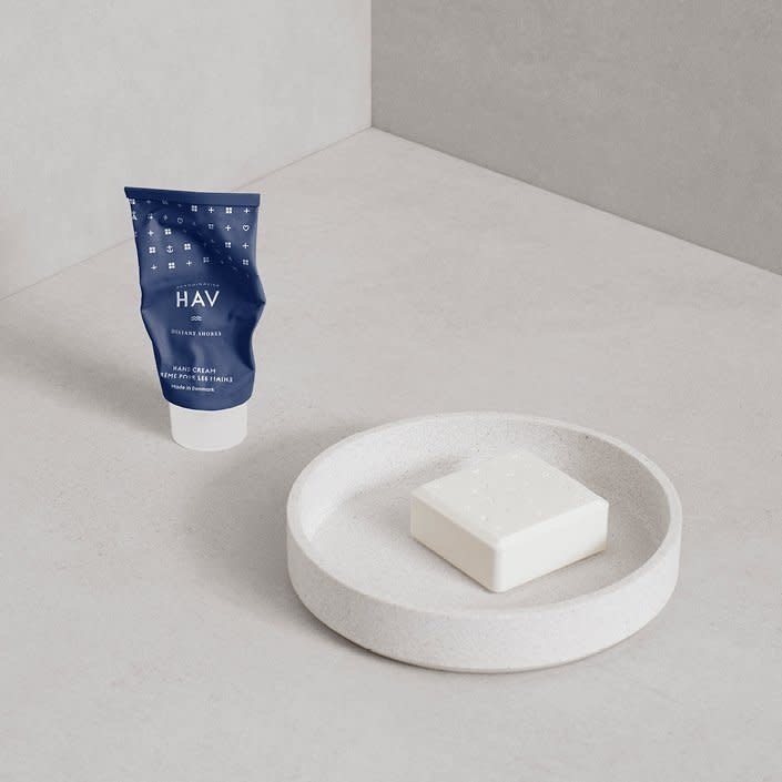Hand Cream - Skandinavisk-2