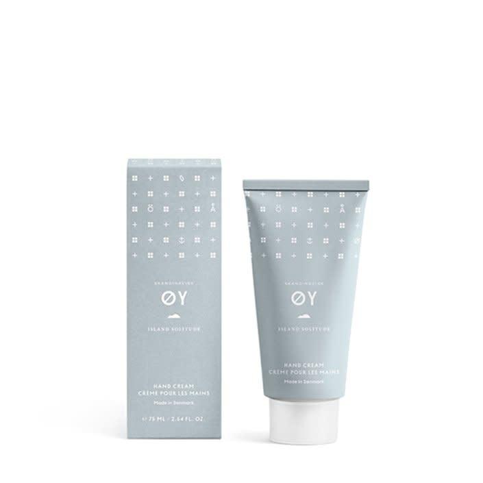 Hand Cream - Skandinavisk-6