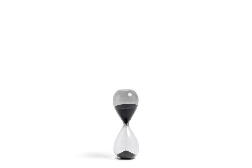 Time S (2019) 3 min-3