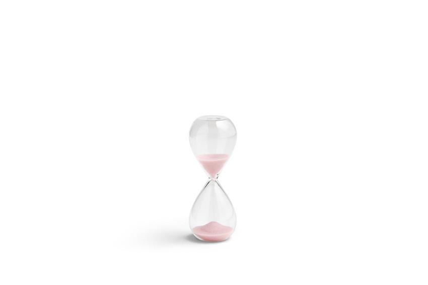 Time S (2019) 3 min-5