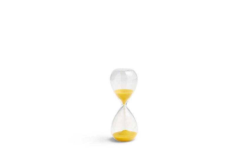 Time S (2019) 3 min-6