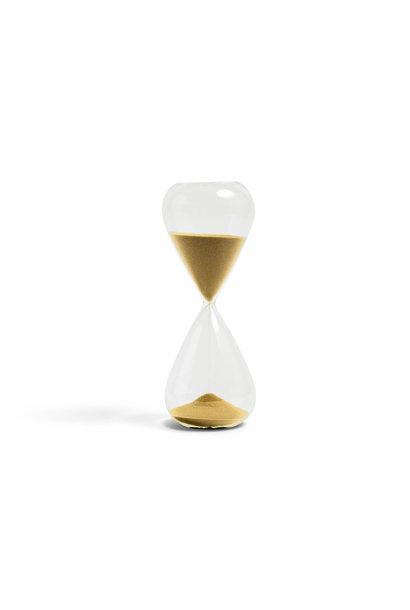 Time XL (2019) 45 min