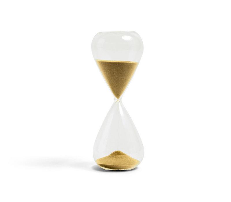 Time XL (2019)