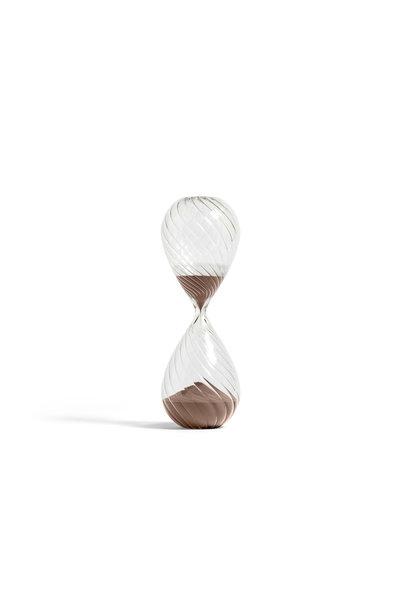 Time XXL (2019) 90 min