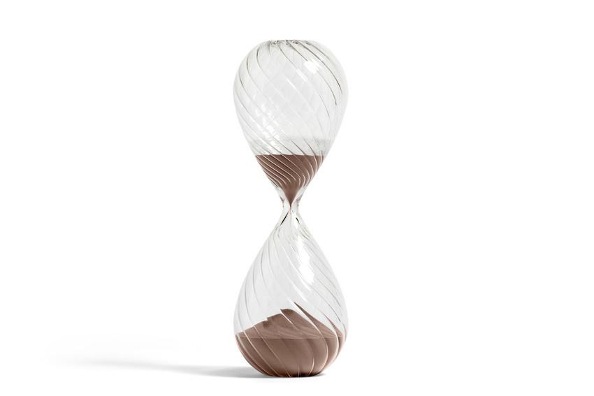 Time XXL (2019) 90 min-1