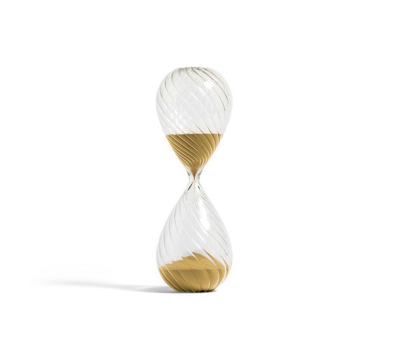 Time XXL (2019)
