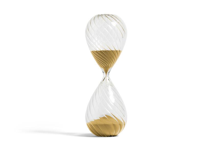 Time XXL (2019) 90 min-3
