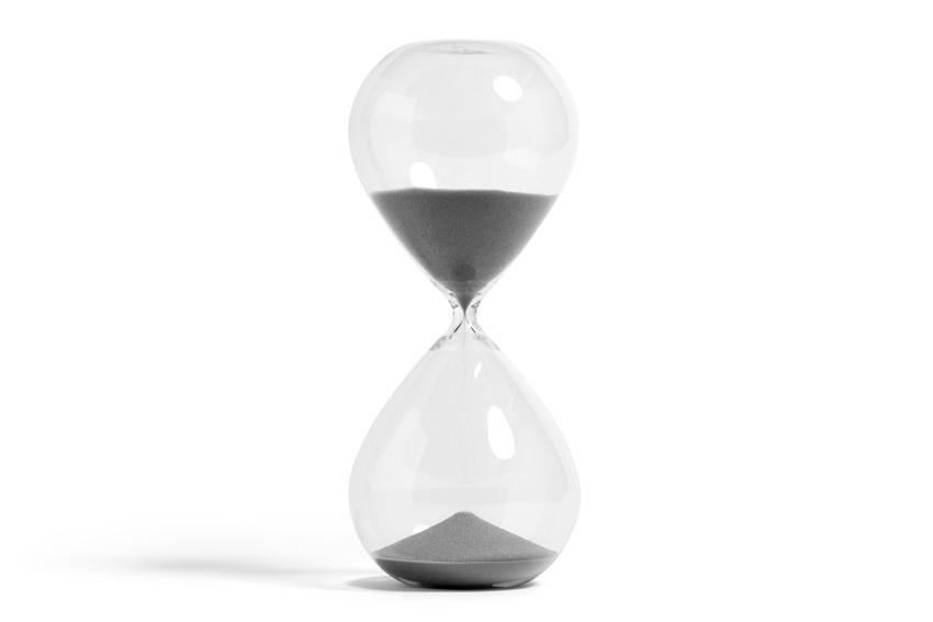 Time XXXL (2019) 120 min-3