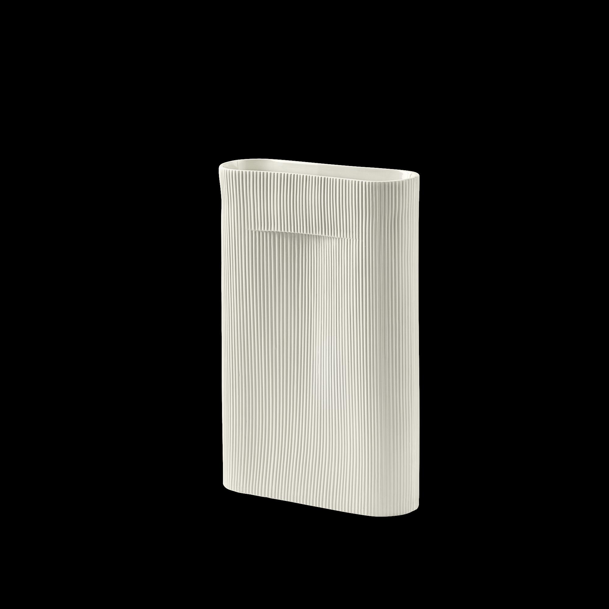 Ridge vase-6
