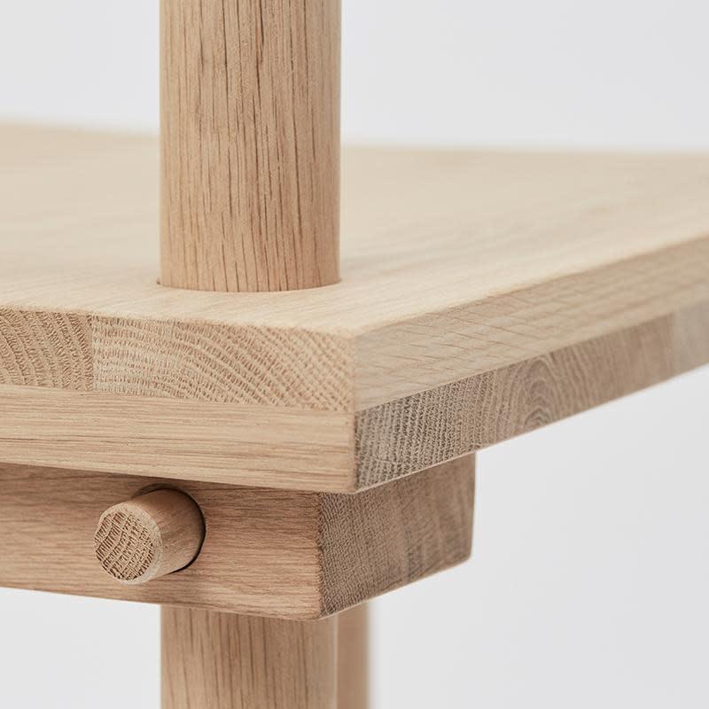 Sculptural chair-2