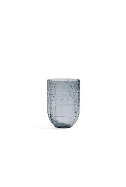 Colour vase - L