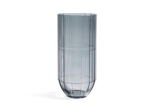 HAY Colour vase - XL - Ø13 x H27,5