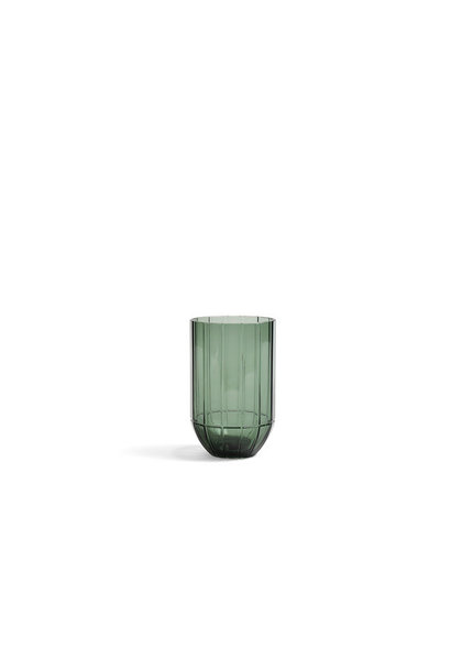 Colour vase - M