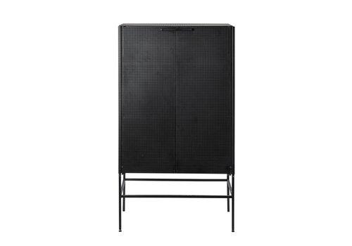 Kristina Dam Studio Grid - Cabinet