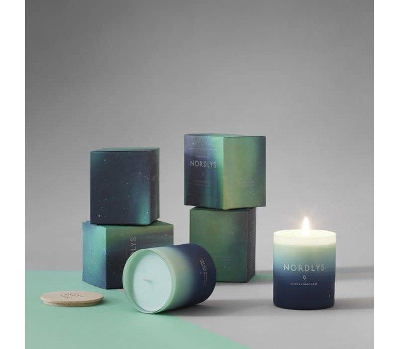 Scented Candles - Skandinavisk