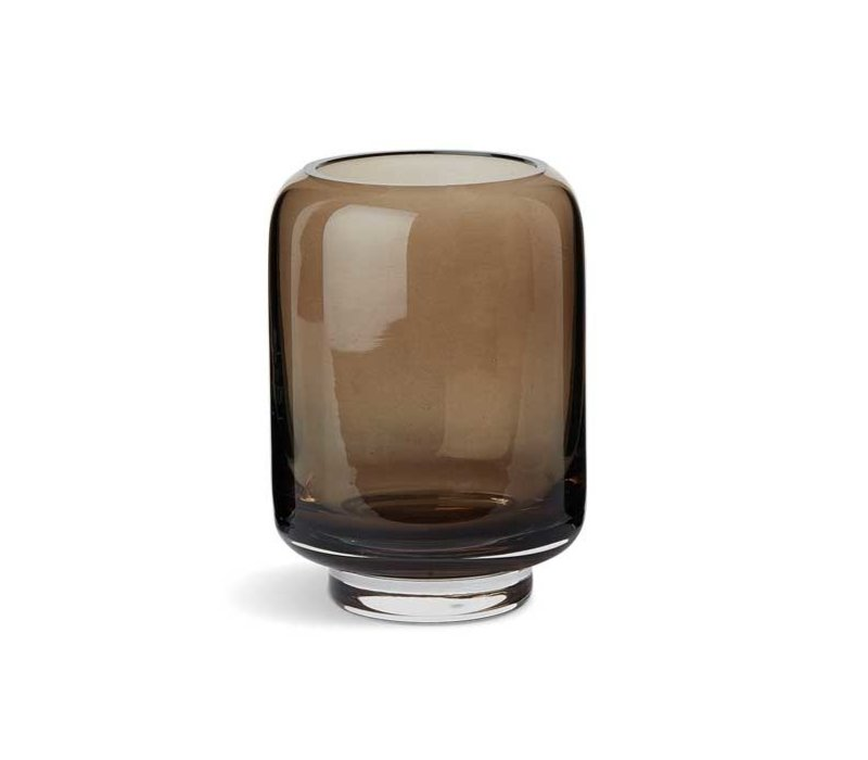 Stack Vase