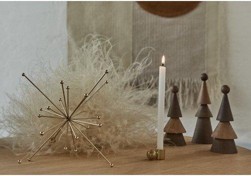 OYOY Palloa Candleholder - Small
