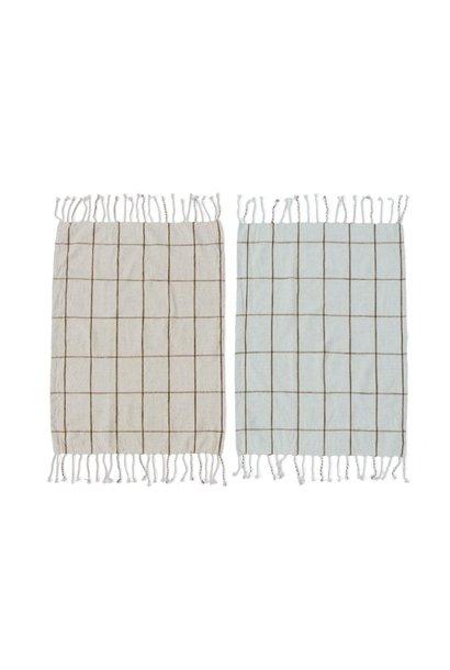 Gobi Tea Towel - 2 Pcs/Pack