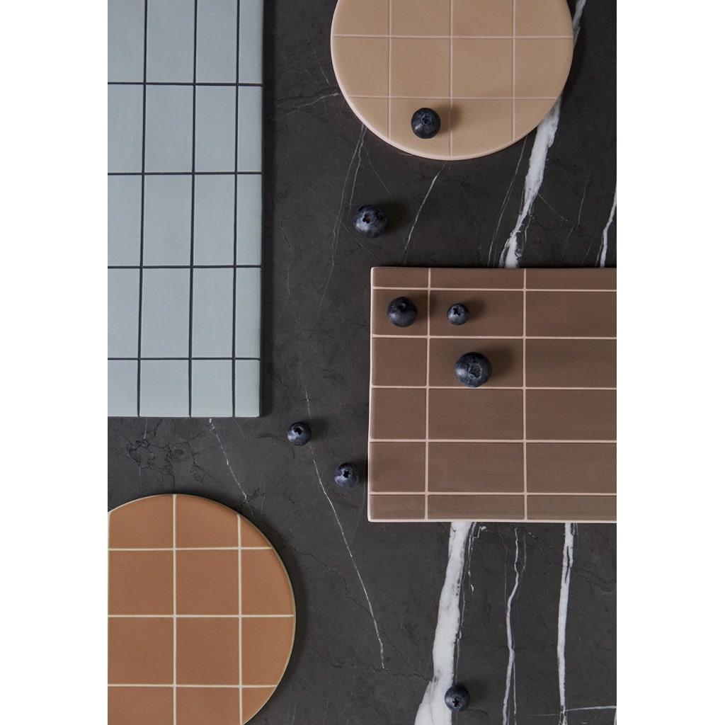 Suki Board - Square-2