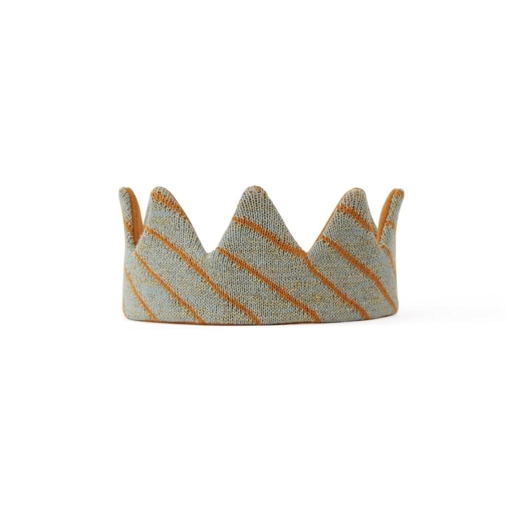 Costume Kings Crown-2