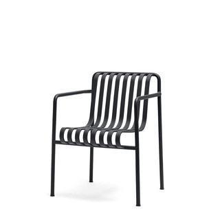 Palissade Dining arm chair-1