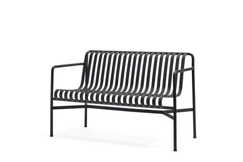 Palissade Dining bench-1