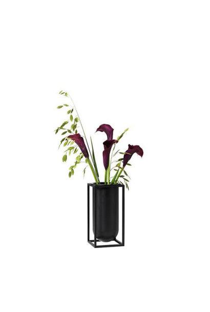 Kubus Vase Lily