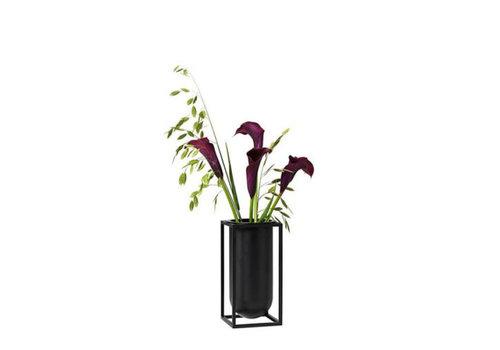 Bylassen Kubus Vase Lily