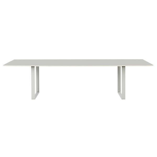 70/70 table - 295x108 --1