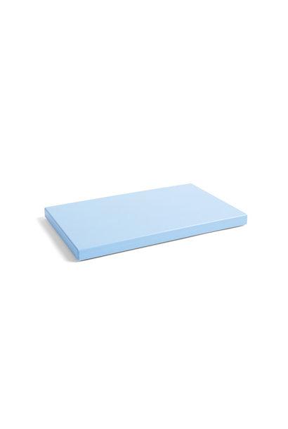 Chopping board rectangular - L