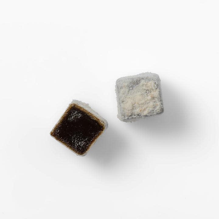 Liquorice with Coffee-2
